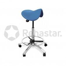 Balninė kėdutė JDT2