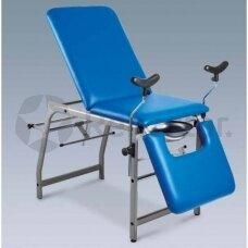 Ginekologinė kėdė BLUE
