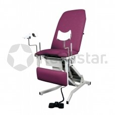 Ginekologinė kėdė BEAUMOND BX4000