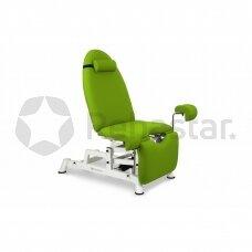 Ginekologinė kėdė CE-1160