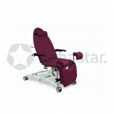 Ginekologinė kėdė SE-2330