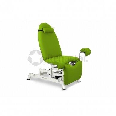 CE-1160 ginekologinė kėdė