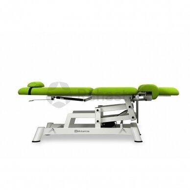 CE-1160 ginekologinė kėdė 3