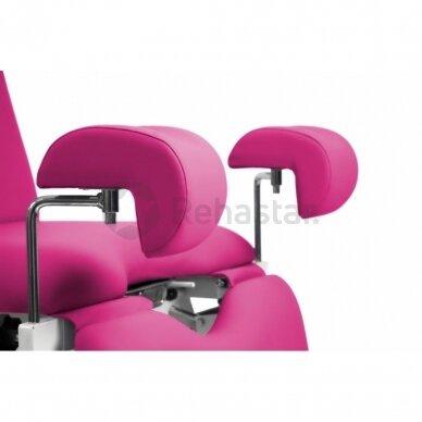 CH-1160 ginekologinė kėdė 3