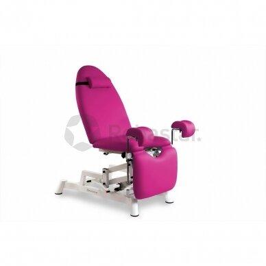 CH-1160 ginekologinė kėdė