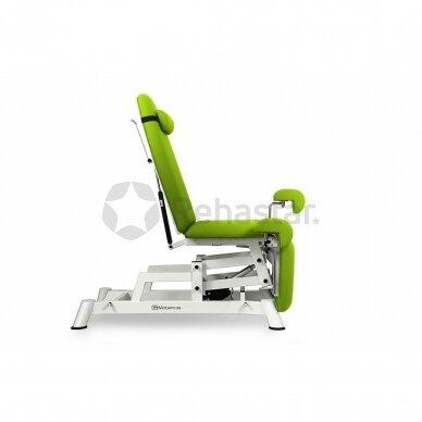 CE-1160 ginekologinė kėdė 4