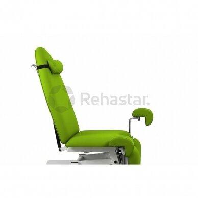 CE-1160 ginekologinė kėdė 5