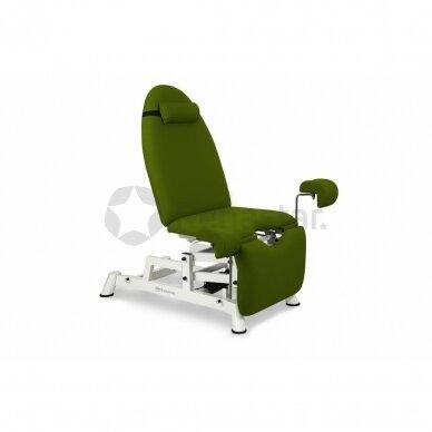 CE-1260 ginekologinė kėdė