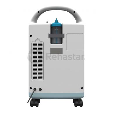 Deguonies koncentratorius S5 3