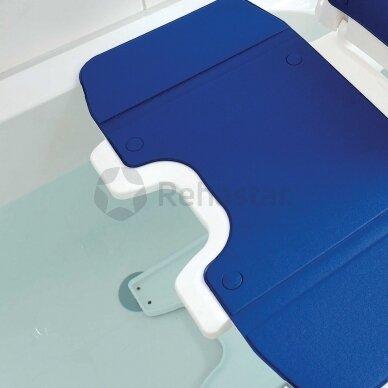 Elektrinis vonios keltuvas Bellavita 2G 3