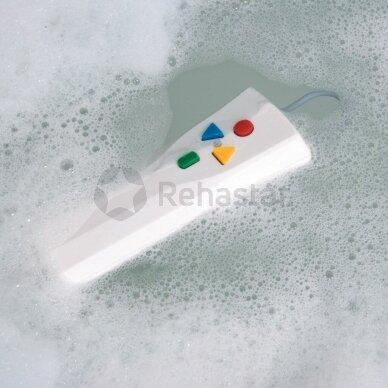 Elektrinis vonios keltuvas Bellavita 2G 5
