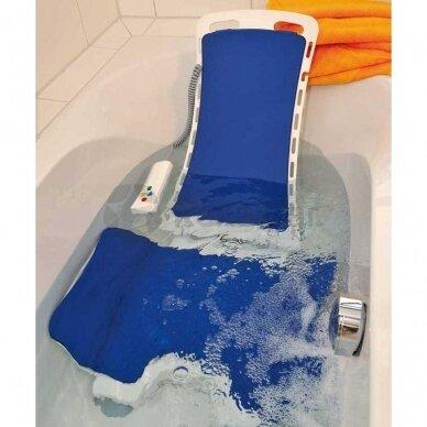 Elektrinis vonios keltuvas Bellavita 2G 7