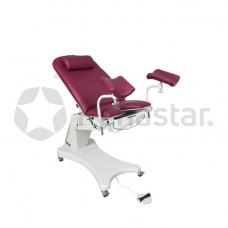 Ginekologinė kėdė ELANSA