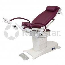 Ginekologinė kėdė gMotion