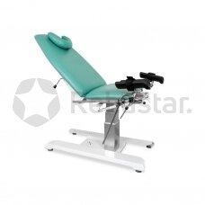 Ginekologinė kėdė JFG 6