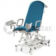 Ginekologinė kėdė Medicare H