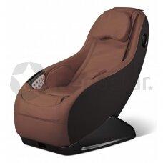 GURU masažinis fotelis