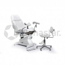 Ginekologinė kėdė GYNO