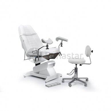 GYNO ginekologinė kėdė
