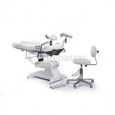 GYNO ginekologinė kėdė 2