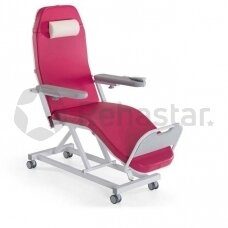 SALSA A1 kraujo paėmimo kėdė