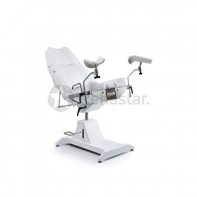 HYDROGYNO ginekologinė kėdė
