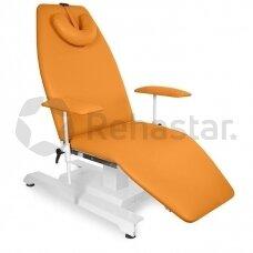 Procedūrinė kėdė JFZ 2