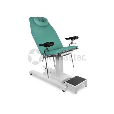 JFG 2 ginekologinė kėdė 2