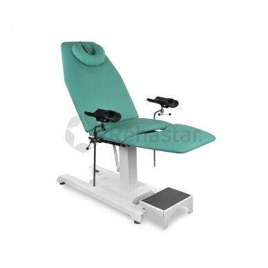 JFG 2 ginekologinė kėdė 3