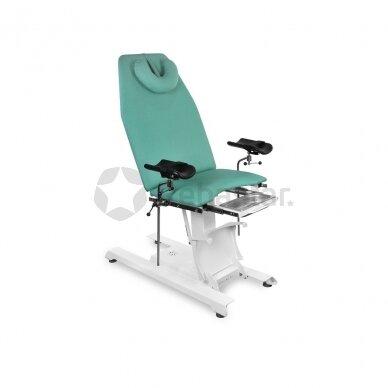 JFG 2 ginekologinė kėdė 4