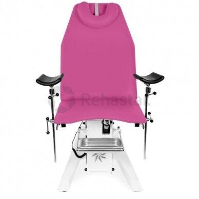 JFG 4 ginekologinė kėdė 2