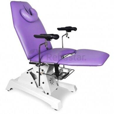 JFG 5 ginekologinė kėdė 2