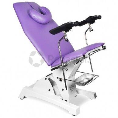 JFG 5 ginekologinė kėdė 4