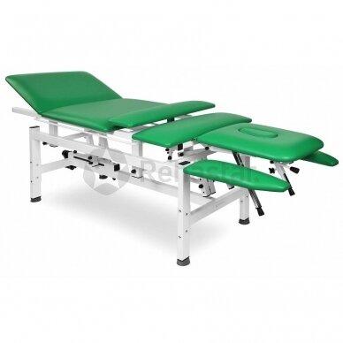 Stalas reabilitacijai JSR 4 3