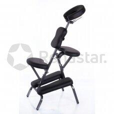 Kėdė pečių masažui Relax
