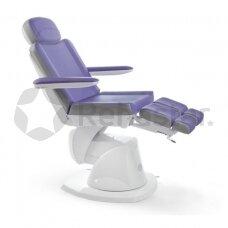Kėdė pedikiūrui ir podiatrijai PODO NOVA