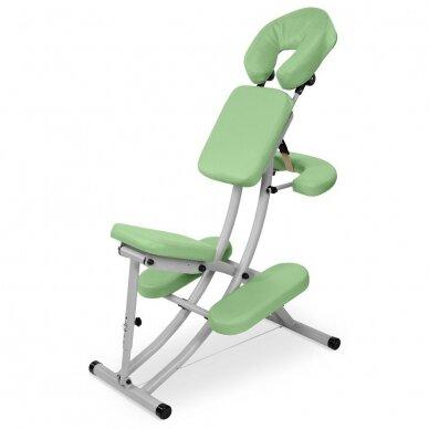 Kėdė pečių masažui OFFICE REH