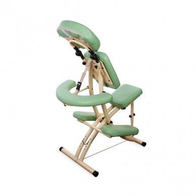 Kėdė pečių masažui OFFICE REH 2