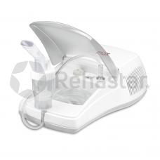 Kompresorinis inhaliatorius Rossmax NA100 (Šveicarija)
