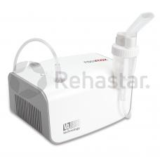 Kompresorinis inhaliatorius Rossmax NB500 (Šveicarija)