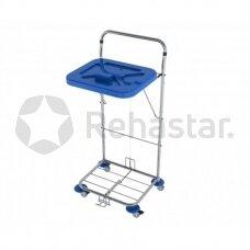 Logistikos vežimėlis VAKO120C/N - 23048KN