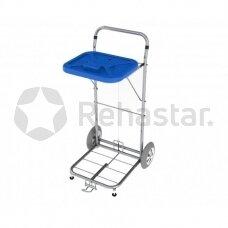 Logistikos vežimėlis VAKO80D - 8004