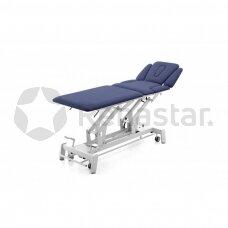 Masažo ir procedūrų stalas Prestige M-P7
