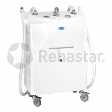 Mobilus povandeninio masažo prietaisas Aqua