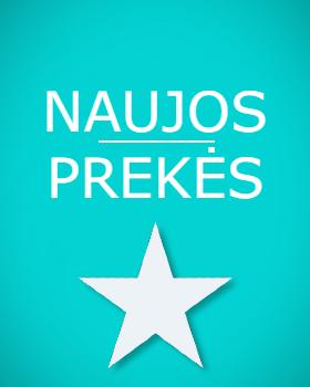 na/naujos-prekes-2-1.png