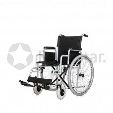 Neįgaliųjų vežimėlis BASIC