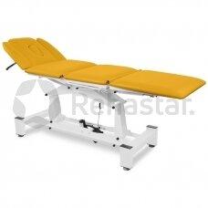 Stalas reabilitacijai JSR 3 L