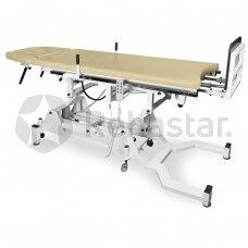 Vertikalizavimo stalas reabilitacijai NSR P COMFORT