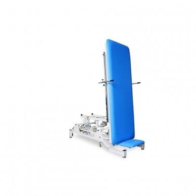 NSR P vertikalizavimo stalas 2