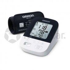 Kraujospūdžio matuoklis OMRON M4 INTELLI IT